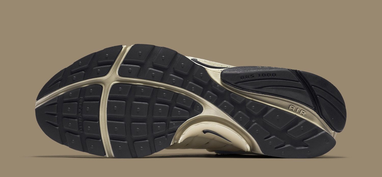 super popular 0d017 b5ef2 Digi Camo Nike Air Presto | Sole Collector