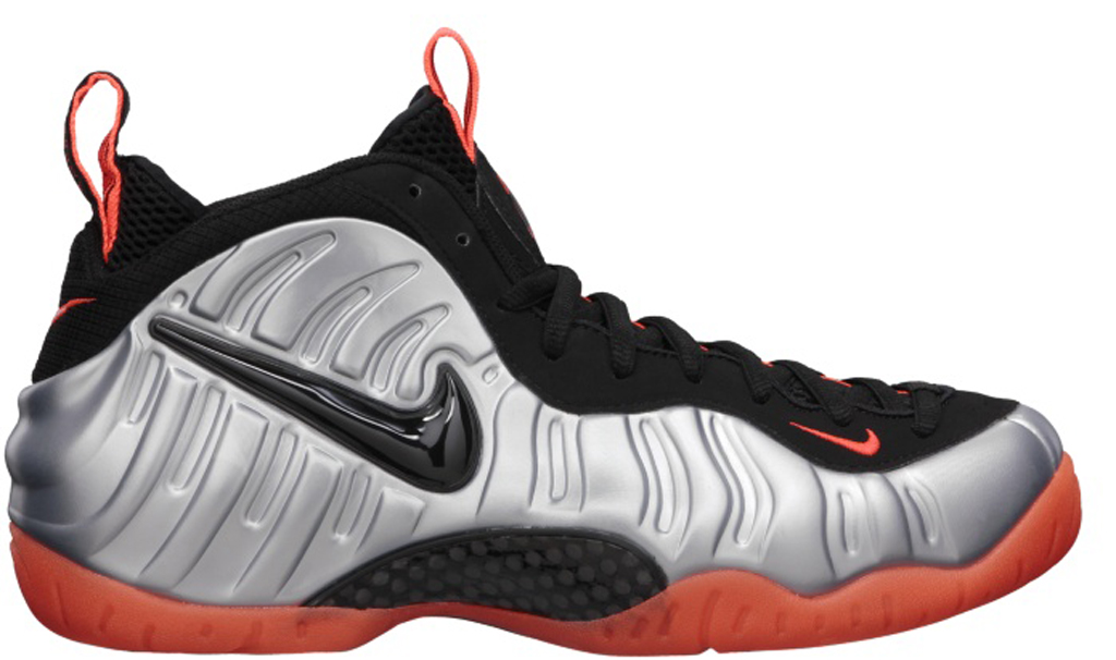 bedf70ad896 ... best nike air foamposite the definitive guide to colorways sole  collector ad10e 5625a