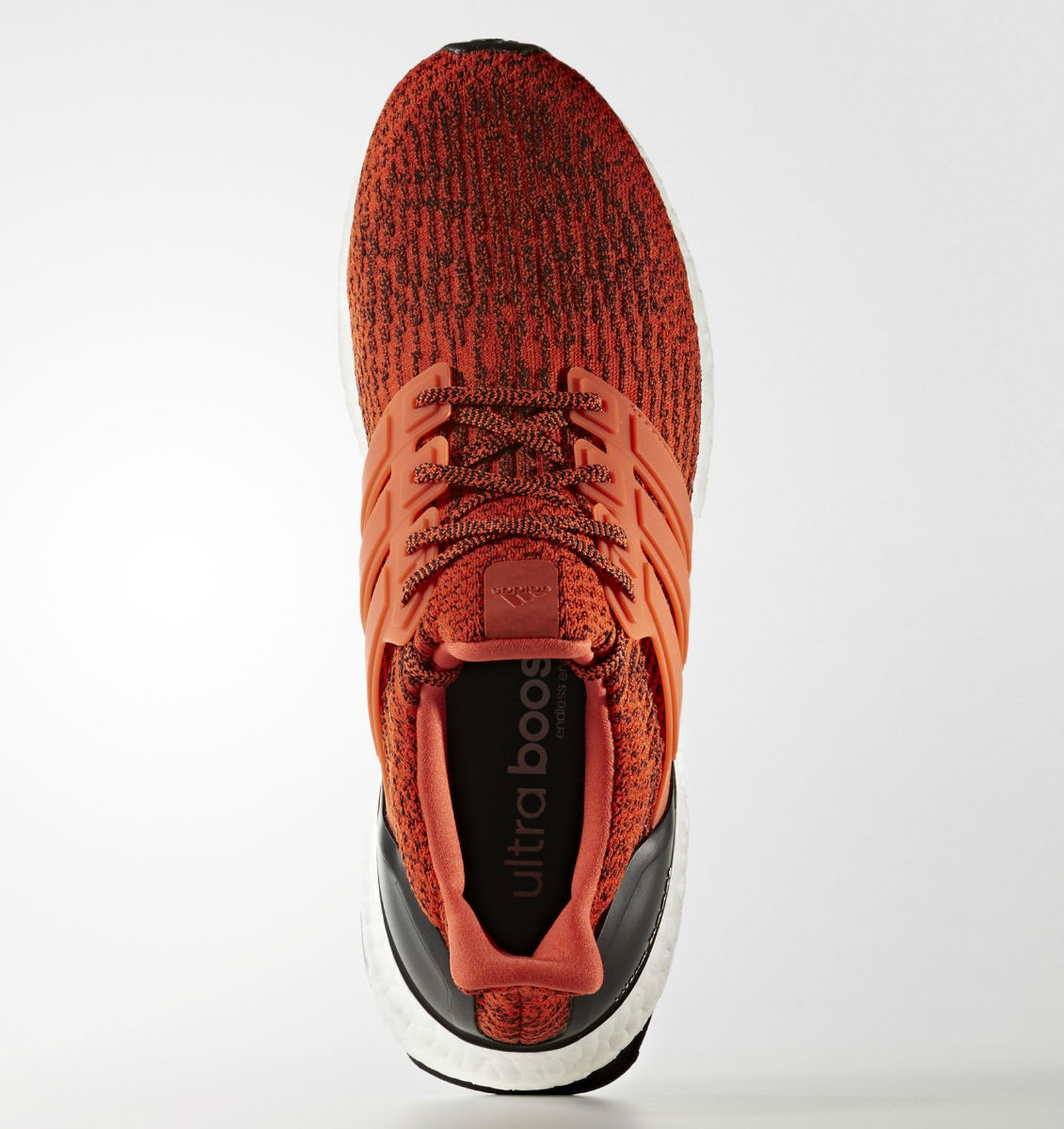 Adidas Ultra Boost Energy Red Release Date Top S80635
