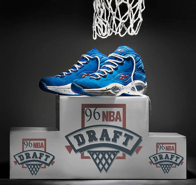 reebok-question-number-1-pick