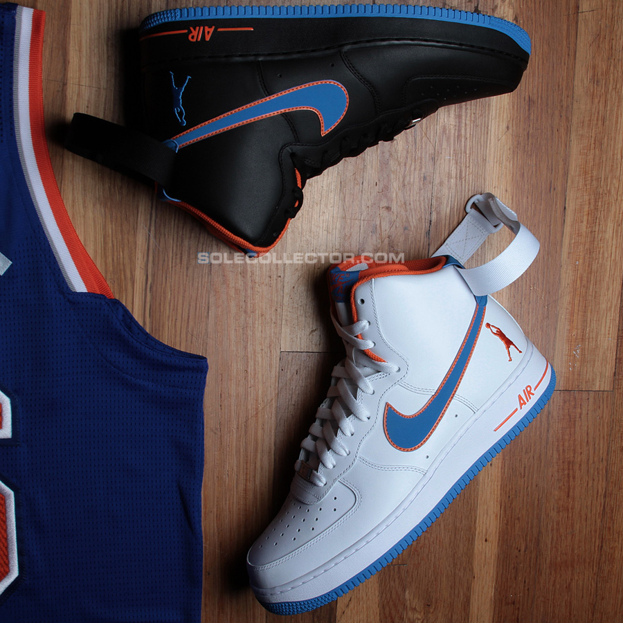 pretty nice 74b89 afc6a PE Spotlight    Rasheed Wallace s
