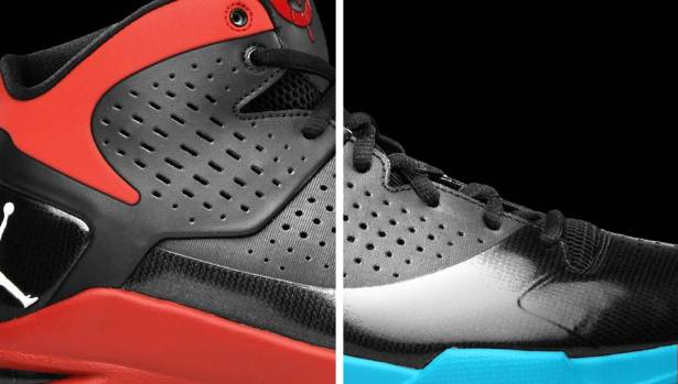 149c2e2fd09 Jordan Fly Wade - House of Hoops Exclusives - New Images