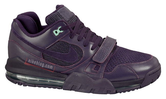 brand new 91c10 85df1 Nike Air Max 360 Trainer 2. Another Nike Training classic gets a high-tech  update.