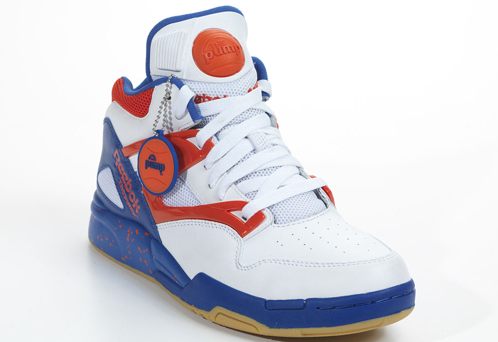 Reebok Air Pump Shoes Price