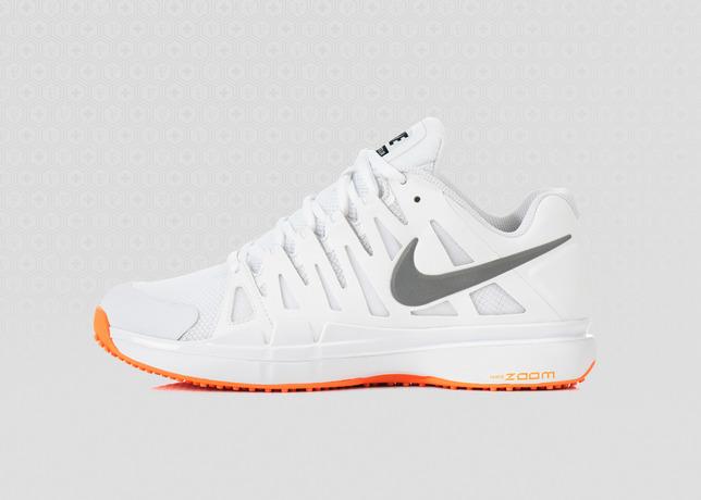 Nike Zoom Vapor 9 Tour LE for Roger