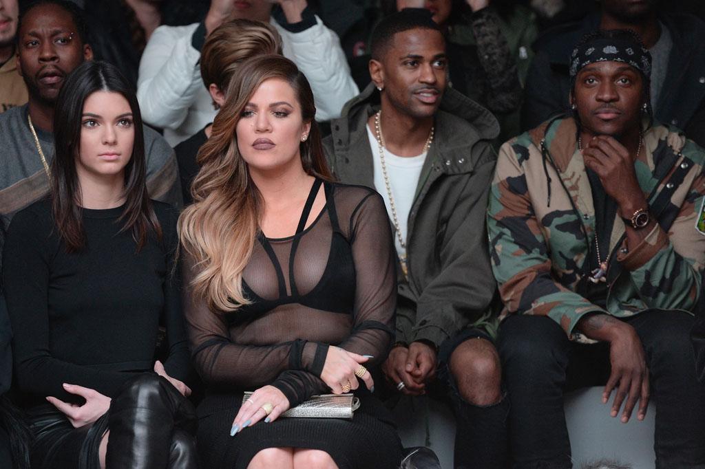 80b12bab27c Watch adidas Originals   Kanye West s Yeezy Season 1