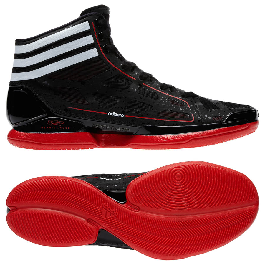 d18a4ae09915ab Buy adidas basketball shoes crazy light   OFF52% Discounted