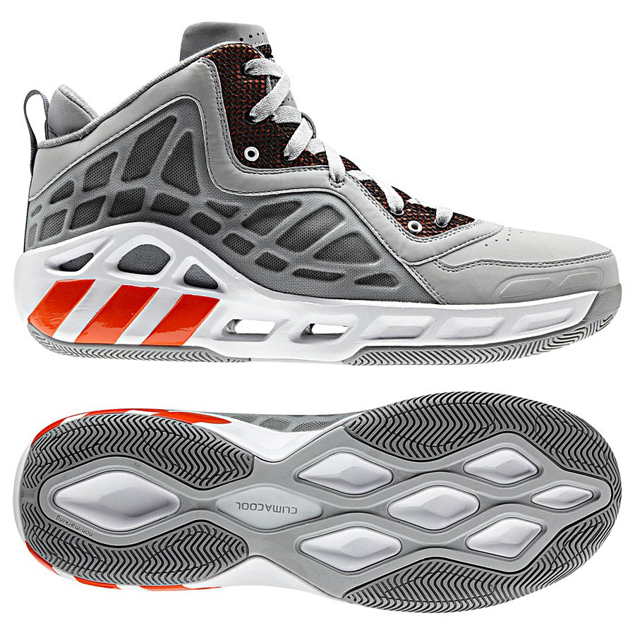 adidas climacool crazy cool