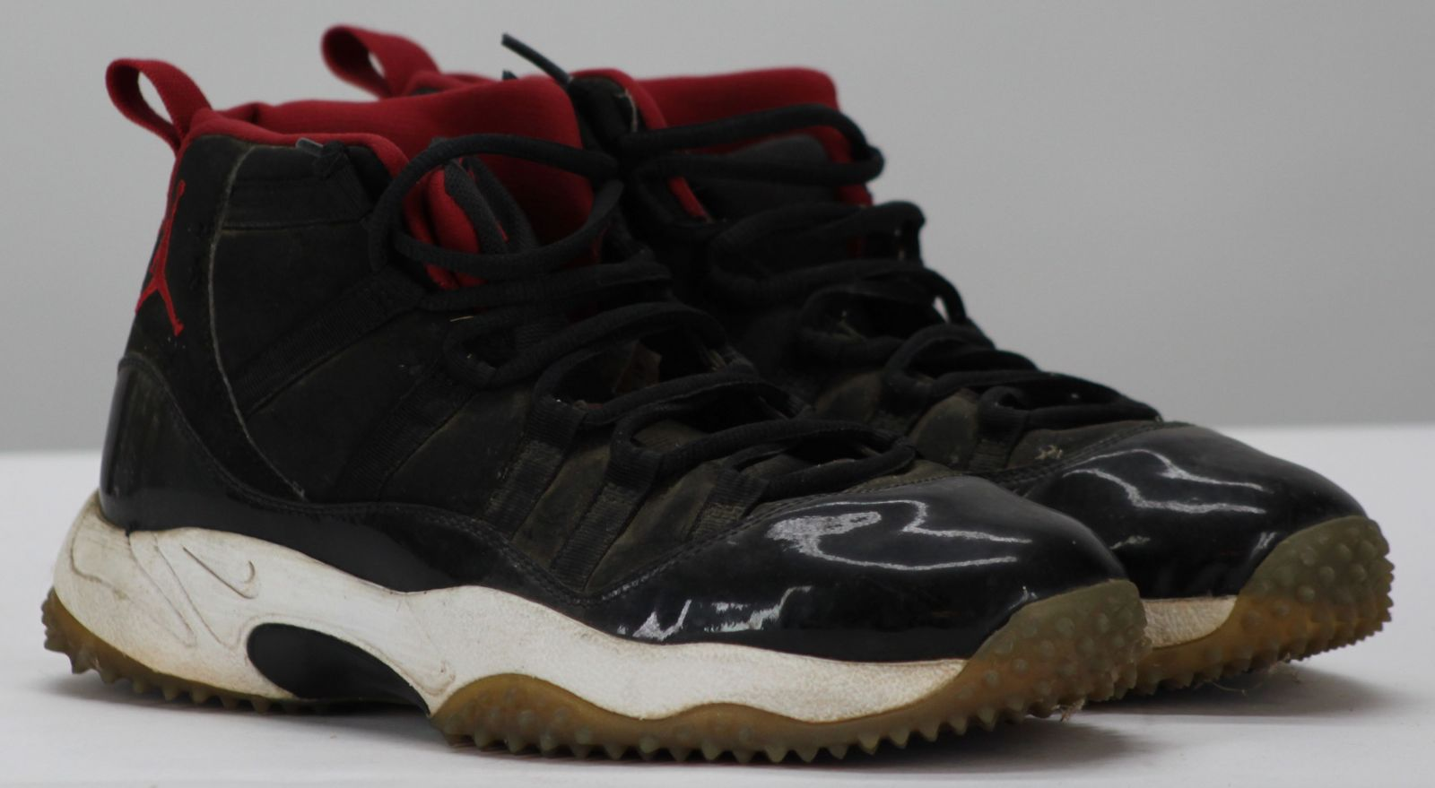 e2fc9b54378f 42 Air Jordan 11 Player Exclusives That Never Released