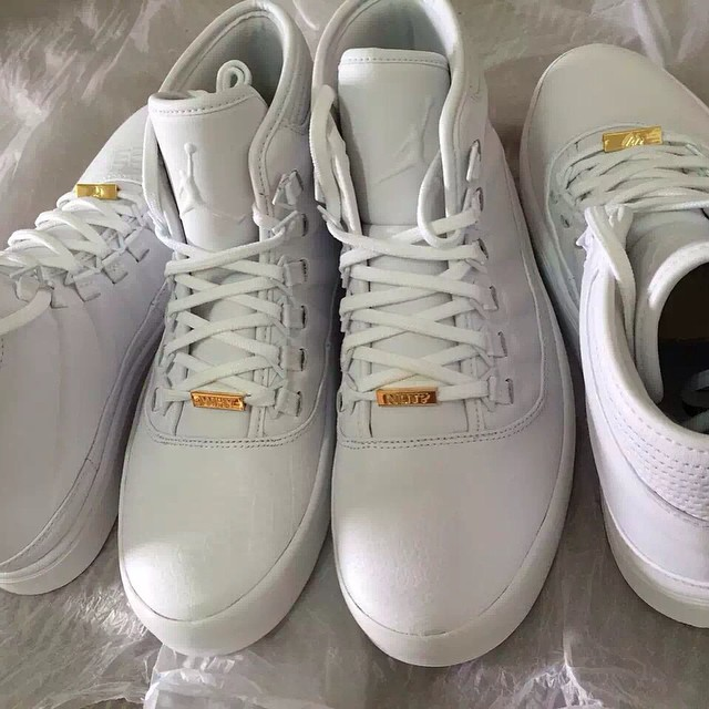 Jordan Westbrook 0 White (5)