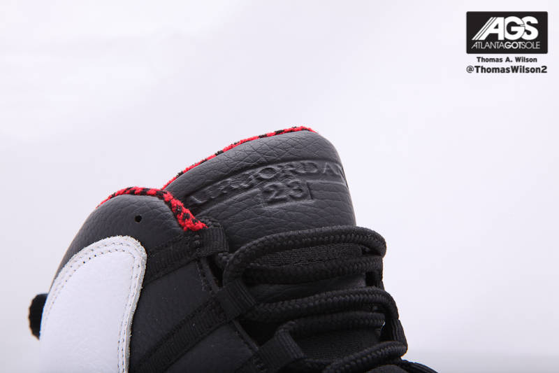 Air jordan 10 X Chicago 310805-100 (9)
