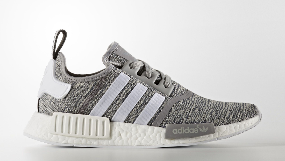 adidas new launch shoes