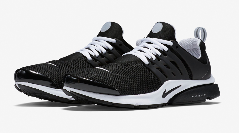 4f35a7ac3be99 The Nike Air Presto Return Is Coming to the U.S. | Sole Collector