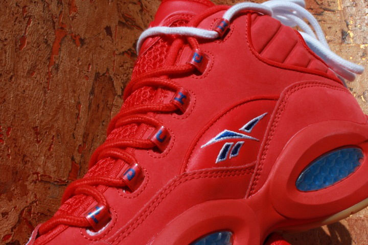 Packer Shoes x Reebok Question Part 2 Teaser #2 (1)