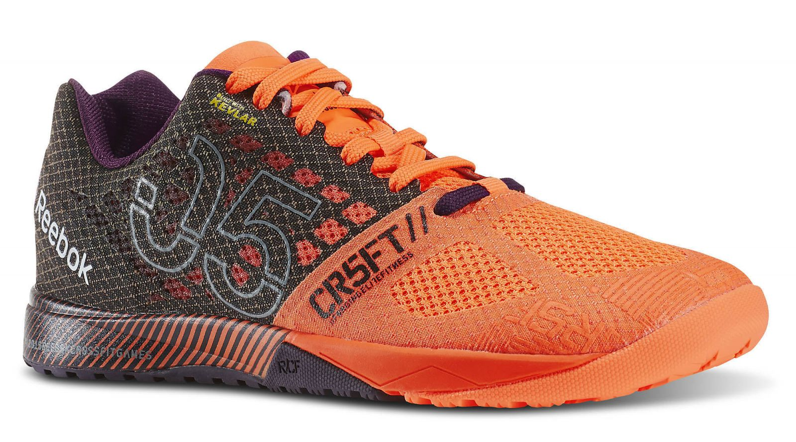 Crossfit Brand Shoes