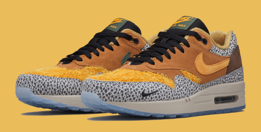 cfc12bbd3af3e2 best air max 1 cheap   OFF79% The Largest Catalog Discounts