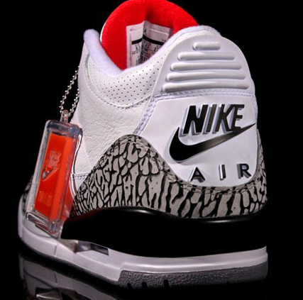 air jordan 3 shoes price
