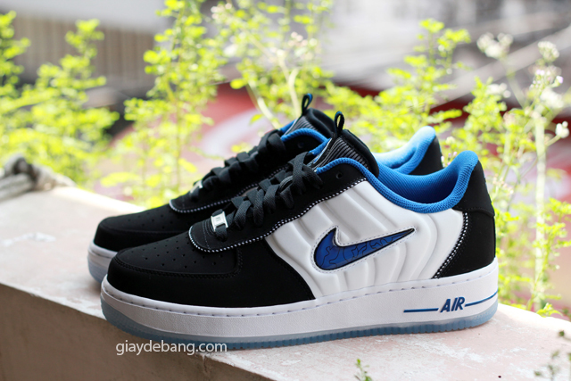 Nike Air Force 1 Low CMFT Penny Hardaway (1)