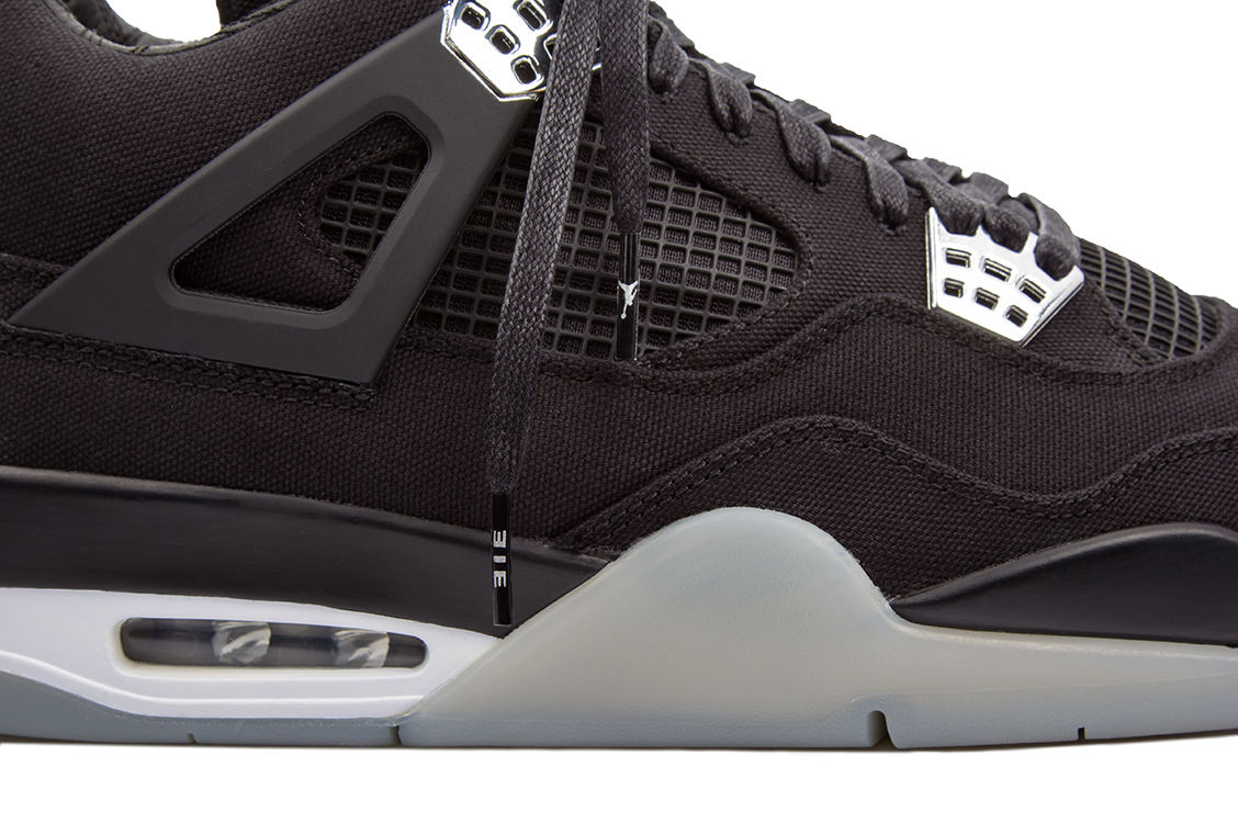 online retailer 9ee07 f6f95 Eminem x Carhartt x Air Jordan 4 Auctions Are Live   Sole Collector