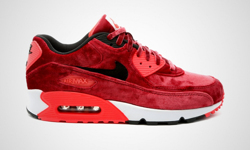 online store efc8b c80a9 This set of Nike Air Max 90
