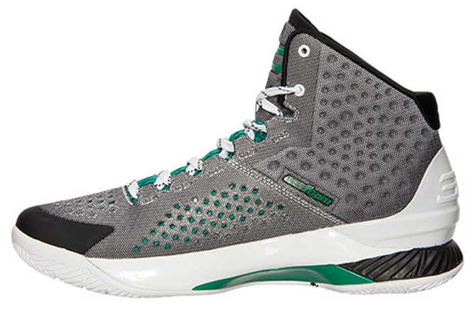 3dc418323ccd under armour curry 4 green cheap   OFF42% The Largest Catalog Discounts