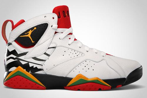air jordan shoes hype