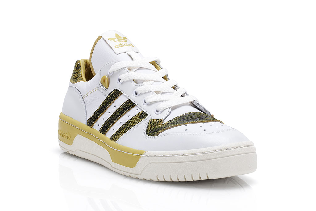 adidas Originals NY Rivalry Lo 10th Anniversary Gold (3)