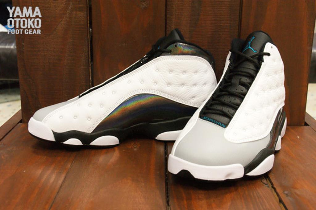 buy popular 14752 457bc Release Date  Air Jordan 13 Retro  Barons