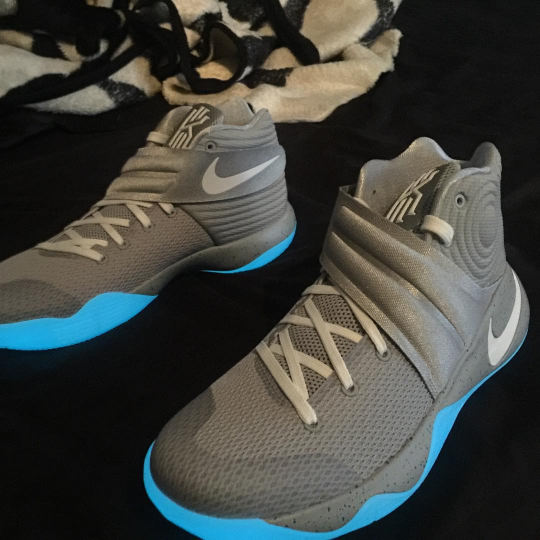 sports shoes e331d 50151 NIKEiD Kyrie 2 Designs (15)