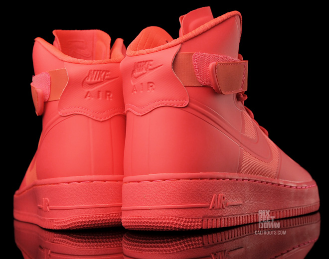 nike air force 1 high hyperfuse solar red buy house
