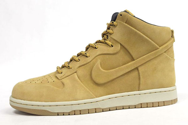 first rate bf5d9 c0df2 Undoubtedly one of the most anticipated releases remaining this year is the  boot-inspired VT
