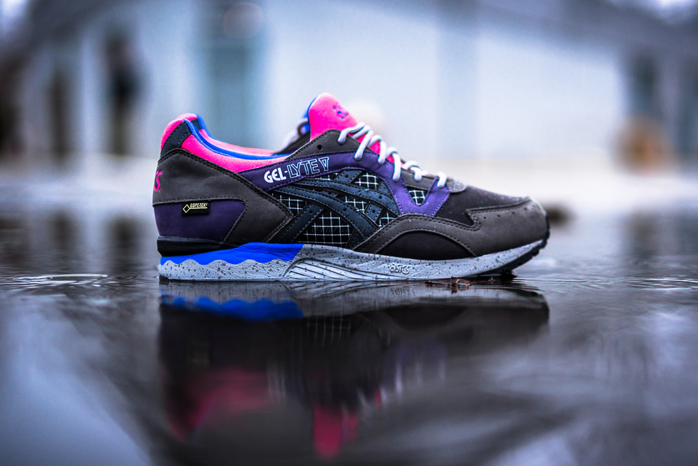asics gel lyte price