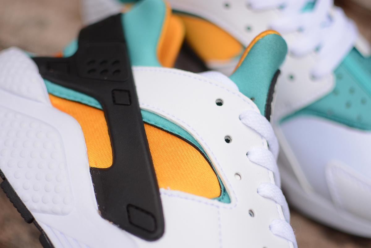 Nike Answers Huarache Fans' Prayers Again | Sole Collector