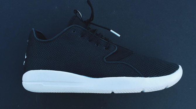 official photos d6447 34d95 UPDATE 2 5  New images of upcoming Jordan Eclipse colorways via US11