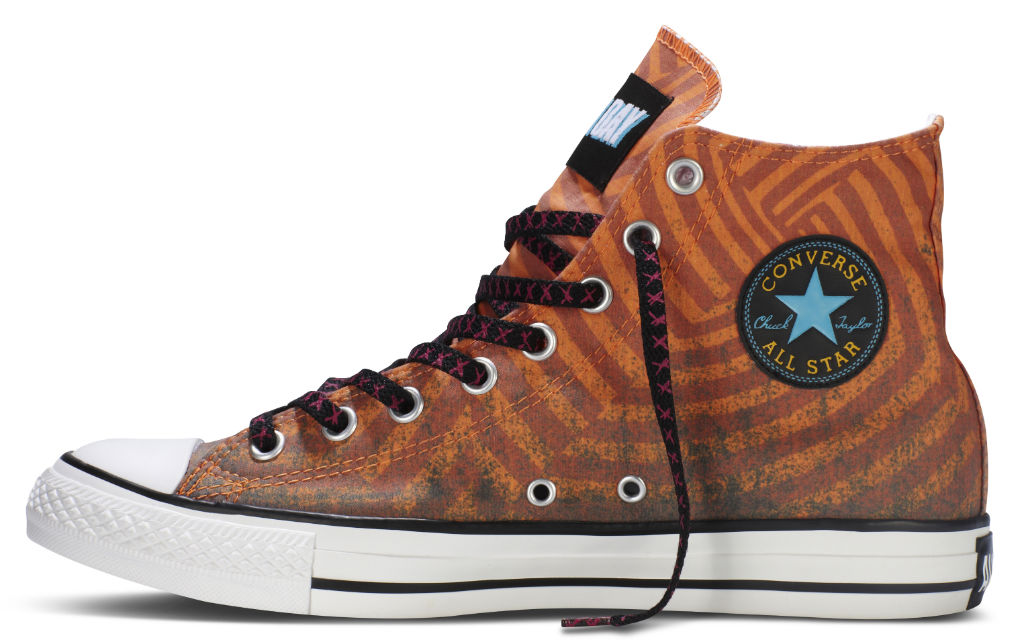 ... idiot black red converse all star f4891 01b86  sweden green day x converse  chuck taylor dos 2 d6fe9 d8965 751a32348