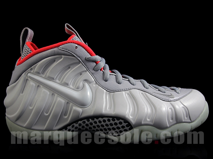8bde3c618bb0d The Next  Yeezy  Foamposites Even Glow in the Dark