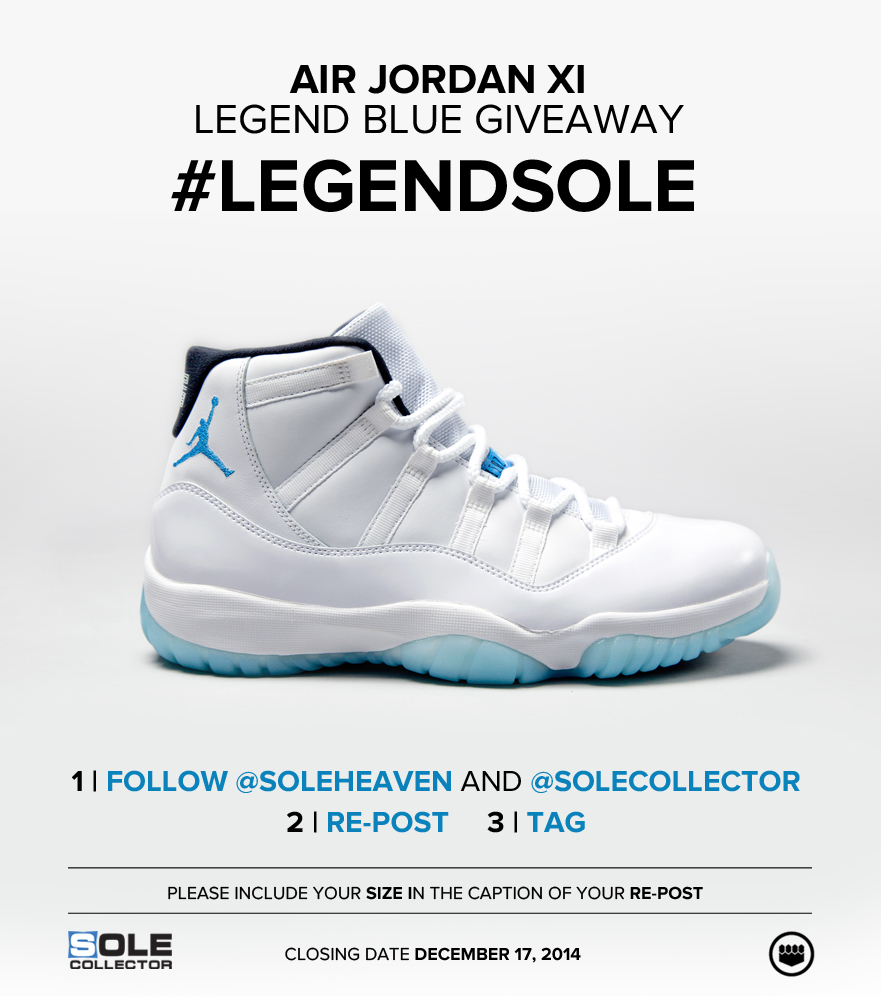 286aad30be7e1 Steve Jaconetta is the Release Dates   Archive Editor of Sole Collector and  you can follow him on Twitter here.