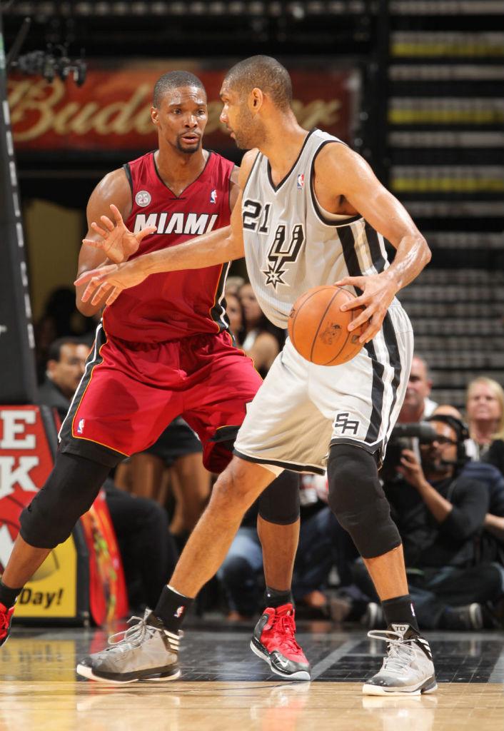 Sneaker Watch adidas Basketball Recap Week 22 | Sole