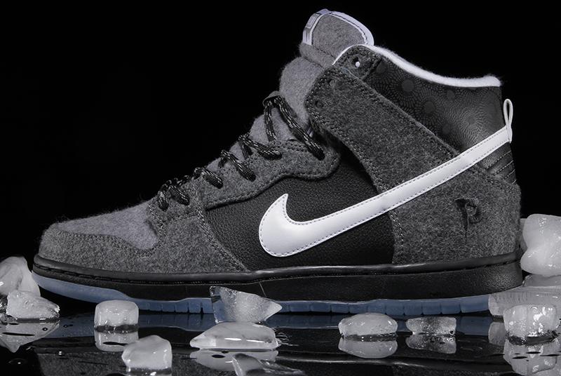 0e6c2d4d8021 Nike SB Dunk Premiere