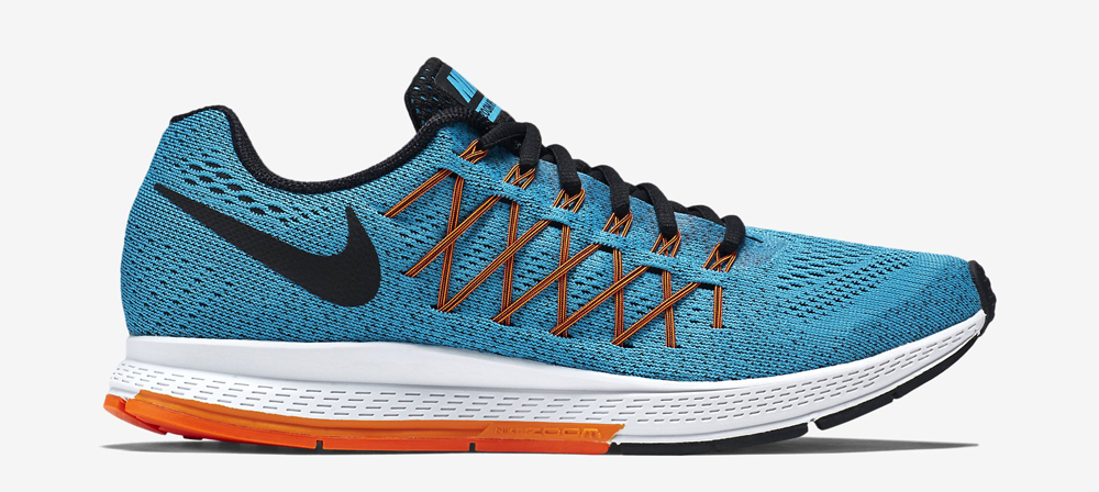new arrival 4cf63 07720 One of Nike s Longest Running Sneaker Lines is Back for More. Meet the Pegasus  32.