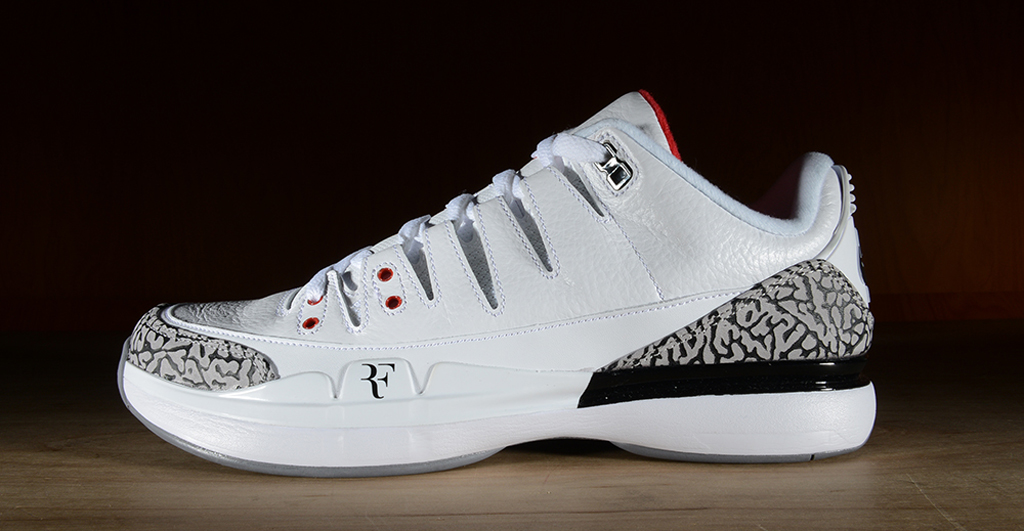 nike zoom vapor tour 9 air jordan 3 buy