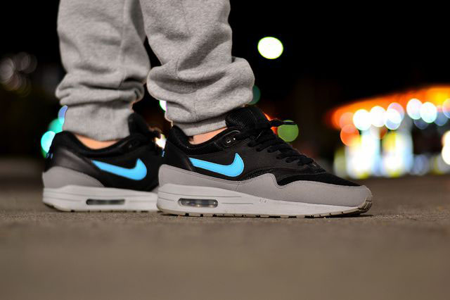 Spotlight // Forum Staff Weekly WDYWT? - 11.16.13 - Nike Air Max 1 iD by mackdre