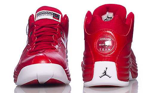 Jordan Jumpman Team 1 Red 644938-601 (2)
