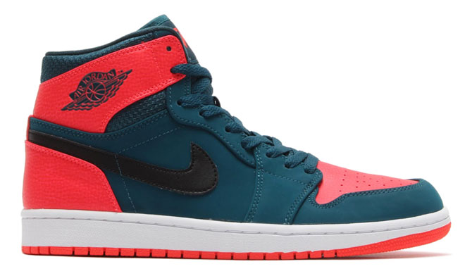 Current Resale Value of Every Air Jordan Released in 2015  b5b371b555ee
