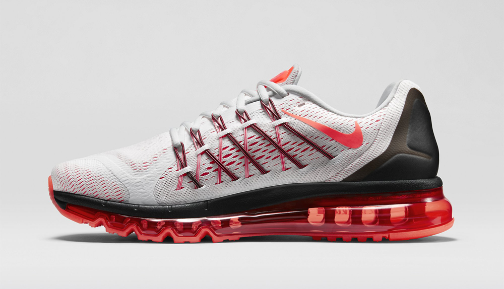 2015 air maxes