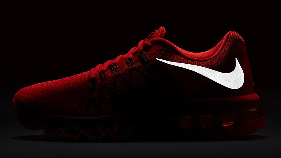 white and red nike air max 2015 red nike air max 95 Royal Ontario