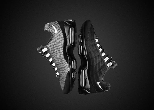 Nike Air Max Reflect Collection Air Max 95
