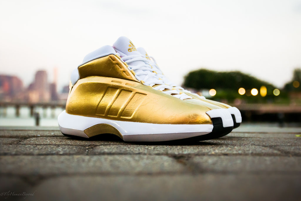 size 40 d4660 86521 adidas Crazy 1 Awards Season Release Date (10)