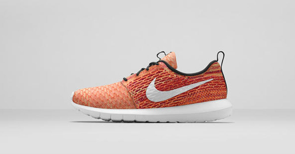 best cheap a36b5 41661 Steve Jaconetta is the Release Dates  Archive Editor of Sole Collector and  you can follow him on Twitter here. Tags. ○ Nike Roshe Run Flyknit