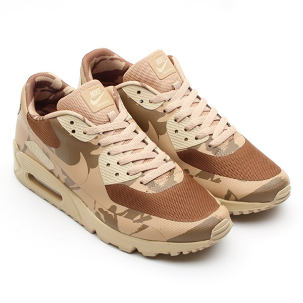 0f47b4bb4a ... where can i buy nike air max 90 sp united kingdom desert dpm camo 333da  46f97